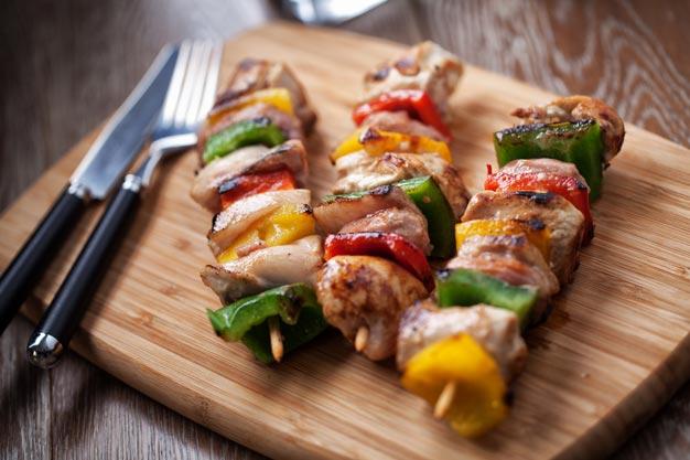 Fornitura carne per ristoranti: preparati a base di carne