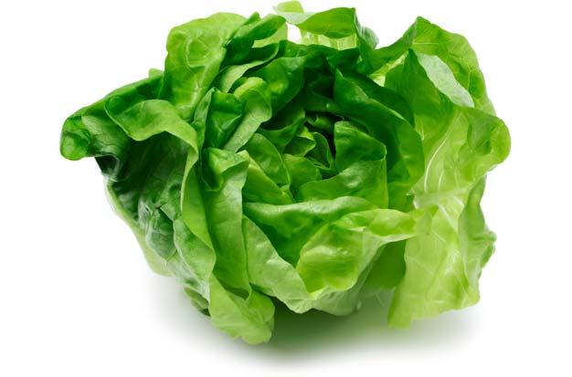 Fornitura frutta e verdura per ristoranti: verdure IV gamma