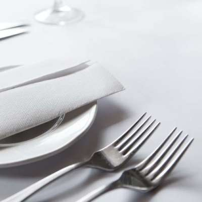 Fornitura prodotti no food per ristoranti