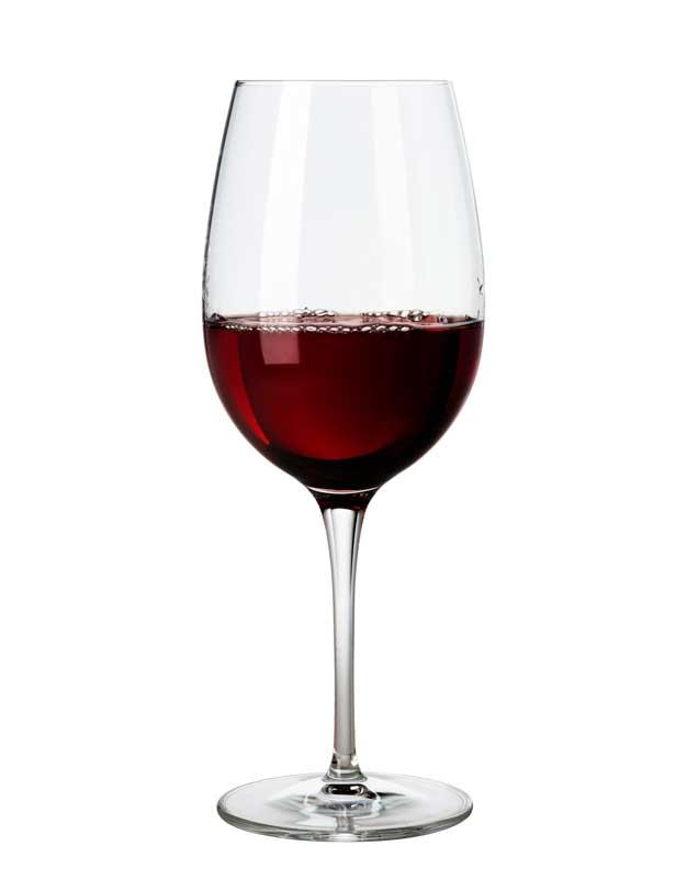 Fornitura vini per ristoranti